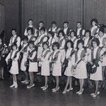 ACSETA ca. 1965