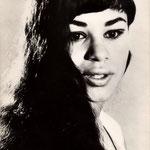 Annet Hesterman 1967