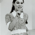 Annet Hesterman - Nationale Songfestival 1969