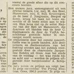 Dagblad De Stem 30-12-1963