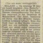 De Vrije Zeeuw 24-6-1971