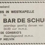 PZC 8-7-1971