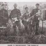 The Dandy's