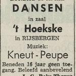 Dagblad de Stem 19-4-1968