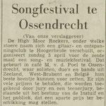 Dagblad De Stem 23-3-1964