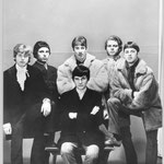 REBORN 1967
