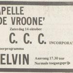 PZC 11-10-1972