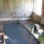 近くにある温泉400円  滝の上温泉