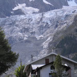 Val Veney (Courmayeur )