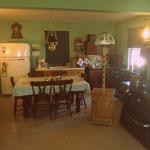 Amische Küche