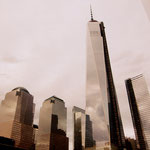 Neues WTC