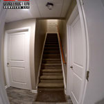 Finished Basement Remodel Staircase
