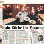 Hamburger Morgenpost, Sonntag 10. Oktober 2017