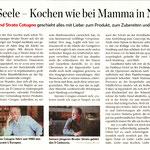 Hamburger Abendblatt, Februar 2020