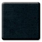 Black Quartz | F-205