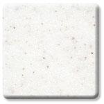 Cream Sands | S-110