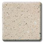 Sand Crunch | F-211