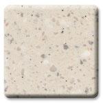Cobble Stone | F-113