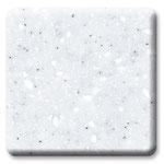 Snow Range | ST-009