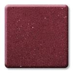 Red Carpet | ST-202