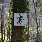 Sidobre - Tarn - Hameau des Gîtes de Thouy - Occitanie