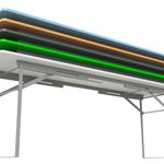 Design Sitzgarnitur >> Design garden furniture