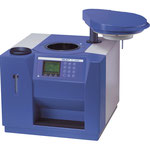 Design IKA C200 Kalorimeter  >> Design IKA C200 Calorimeter