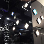 OLED Leuchten Design, Industriedesign, Produktgestaltung, https://www.hatec-licht.de/