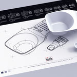 Produktdesign, Industriedesign, Produktgestaltung, https://www.buerkle.de/
