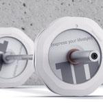 Fitnessgeräte, Produktdesign, Industriedesign, Produktgestaltung, www.andreas-frei-design.de
