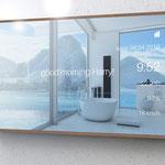 >> Design Mirror