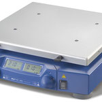 >> Design IKA KS260 control Schüttler  >> Design IKA KS260 control Shaker