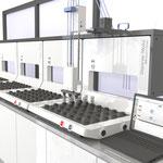 Visualisierungen Produkte für Marketing/Vertrieb, Erstellung 3D CAD Modell, Rendering, Bildbearbeitung