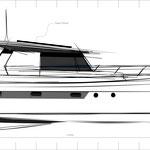 Yacht Design, Industriedesign, Produktgestaltung, https://www.independence-cruiser.com/