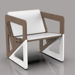 >> Visualisierung Möbel, Bausatz Systeme, 3D CAD Rendering  >> Visualization Furniture, assembly kits, 3D CAD Rendering