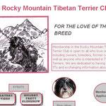 TT-Club Rocky Mountain