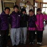 長谷川スポーツ