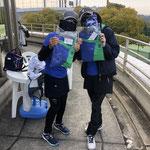森・松崎組