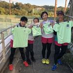 Team GONGON