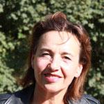 Blandine Bousquet