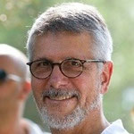 Jean-Maurice Vergnaud