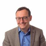 Renaud Sassi