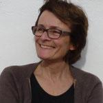 Béatrice Marneffe