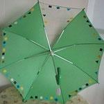 子供用の傘