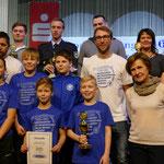 Die Nominierten aus der Region Beeskow