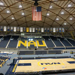 Northern Arizona Skydome