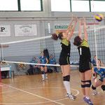 Volleybas - Rojalkennedy