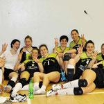 Coppa Regione 3° posto