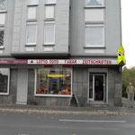 Unsere Lottostelle hier Hauptstr. auf Bochumergebiet