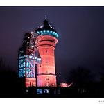 Mülheim Aquarius Wassermuseum